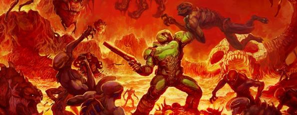 Doom64Conclusion