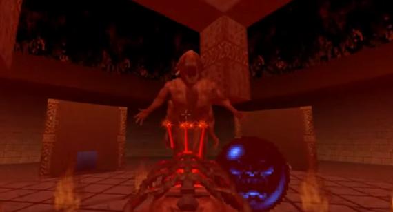 Doom64Mother2