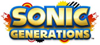 SonicGenerationsLogo