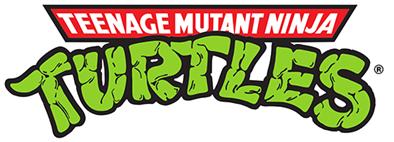 TMNTALogo