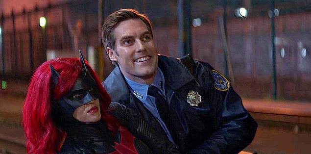 BatwomanTVMedia