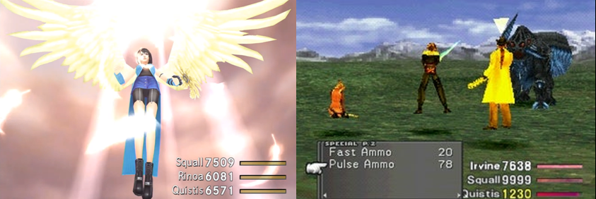 FF8RPartyChoices