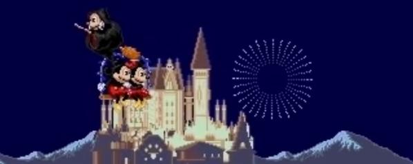 CastleOfIllusionMDConclusion2