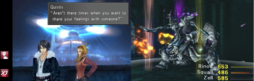 FF8RBoosters