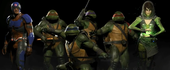 Injustice3WishGuestFighters