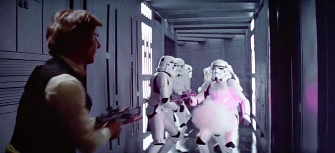 InterplayKillHanStormtroopers
