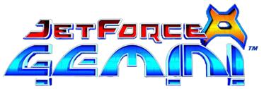 JetForceGeminiLogo