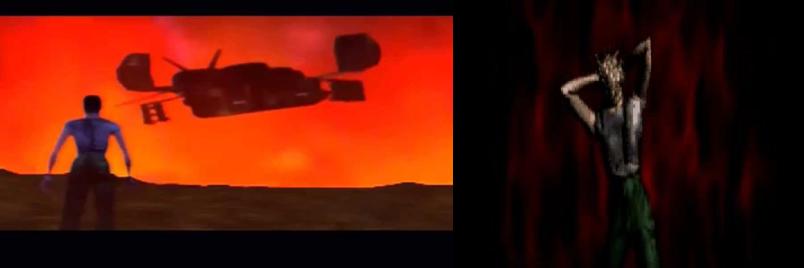 AlienTrilogyCutscenes