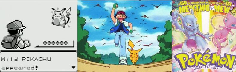 Pokemon1stMovieLegacy
