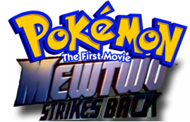 Pokemon1stMovieLogo