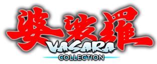 VasaraCollectionLogo
