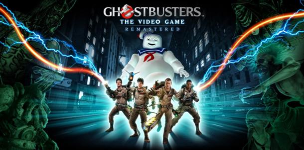 GhostbustersRemasteredBanner