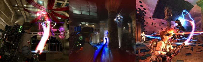 GhostbustersRemasteredGhosts