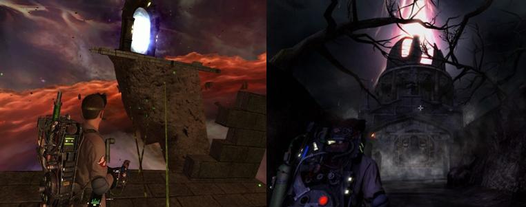 GhostbustersRemasteredLocations2