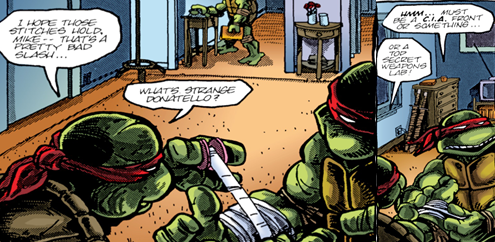 TMNTComic4Hurt
