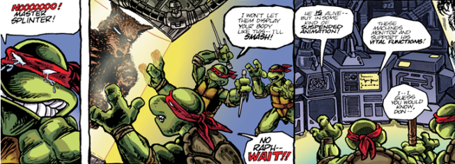 TMNTComic4Splinter2