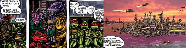 TMNTComic5Planet