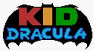 KidDraculaLogo