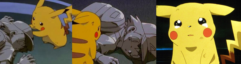 Pokemon1stMovieDespair