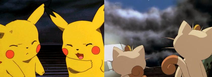 Pokemon1stMovieThemes